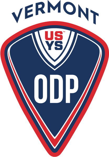 ODP_Nike_version_2019