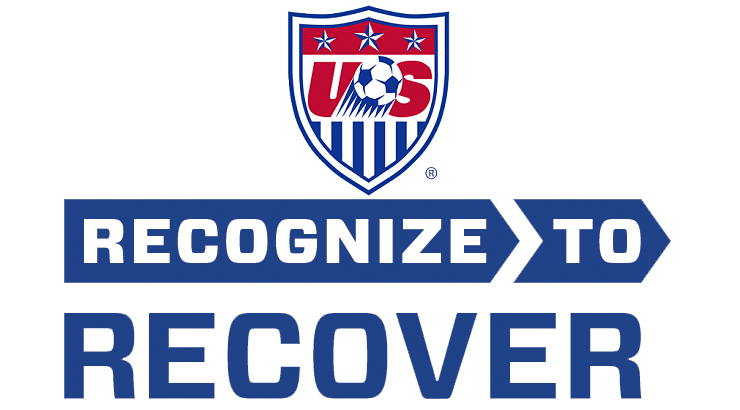 USSF-Recognize-to-Recover